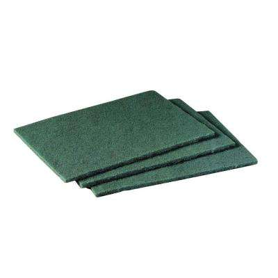General Purpose Scouring Pad (20-Box)
