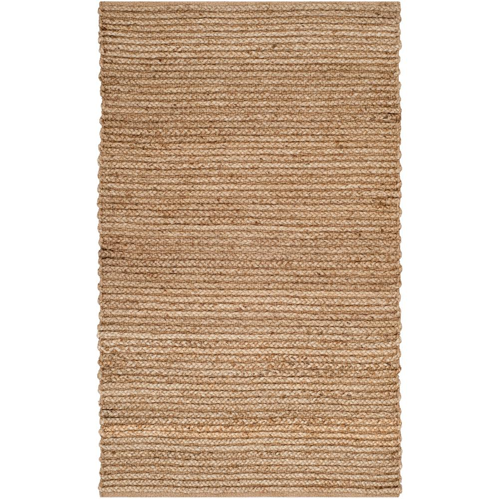 Safavieh Cape Cod Natural 2 ft  x 3 ft  Area Rug