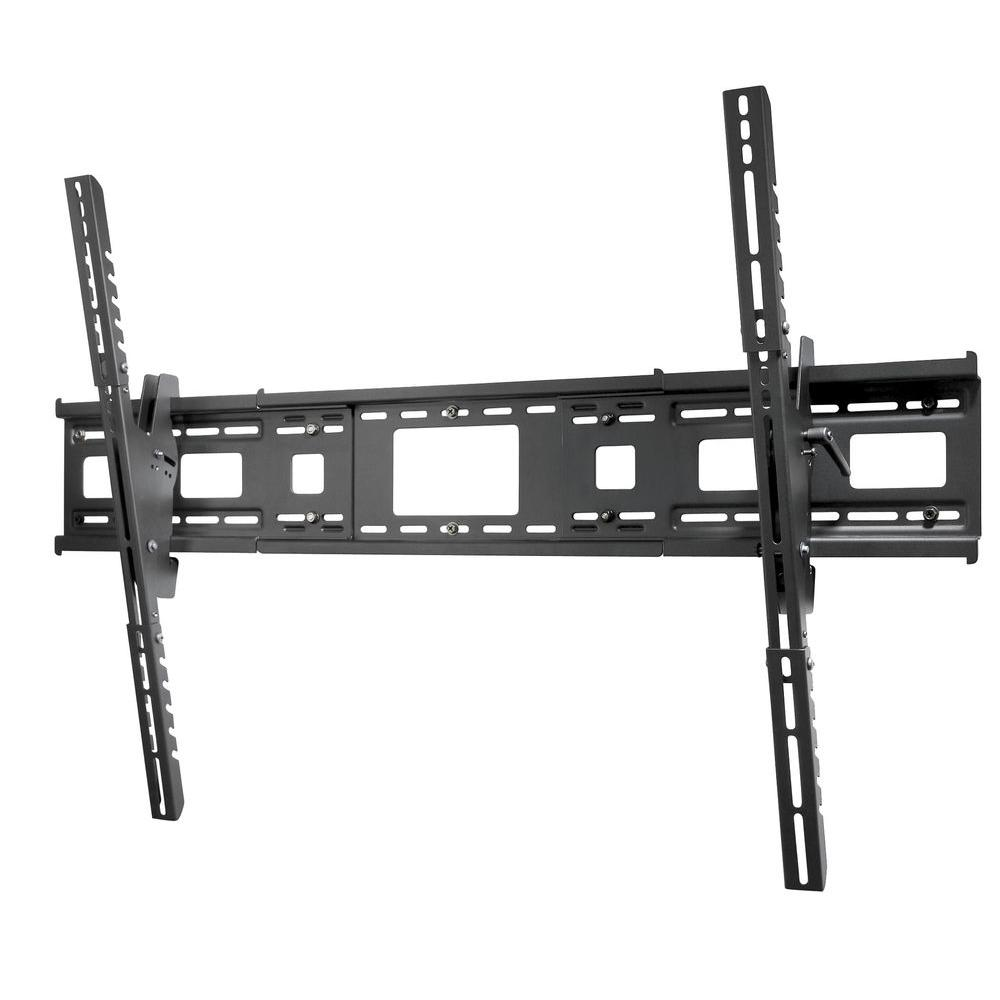 LG Electronics Wall Mount for Plasma/LCD-DISCONTINUED