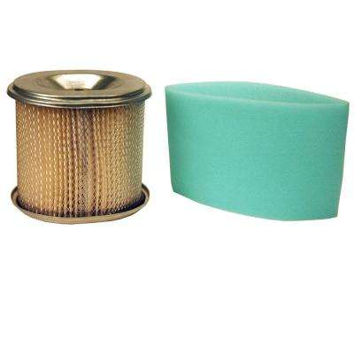 Air Filter for Honda
