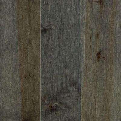 Chester Castlerock Maple 1/2 in. Thick x 7 in. Wide x Varying Length Engineered Hardwood Flooring (35 sq. ft. / case)