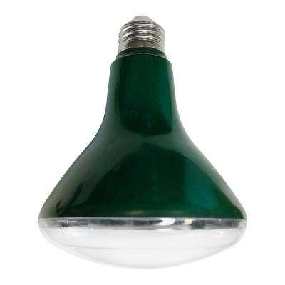 9-Watt BR30 LED Grow Light Bulb