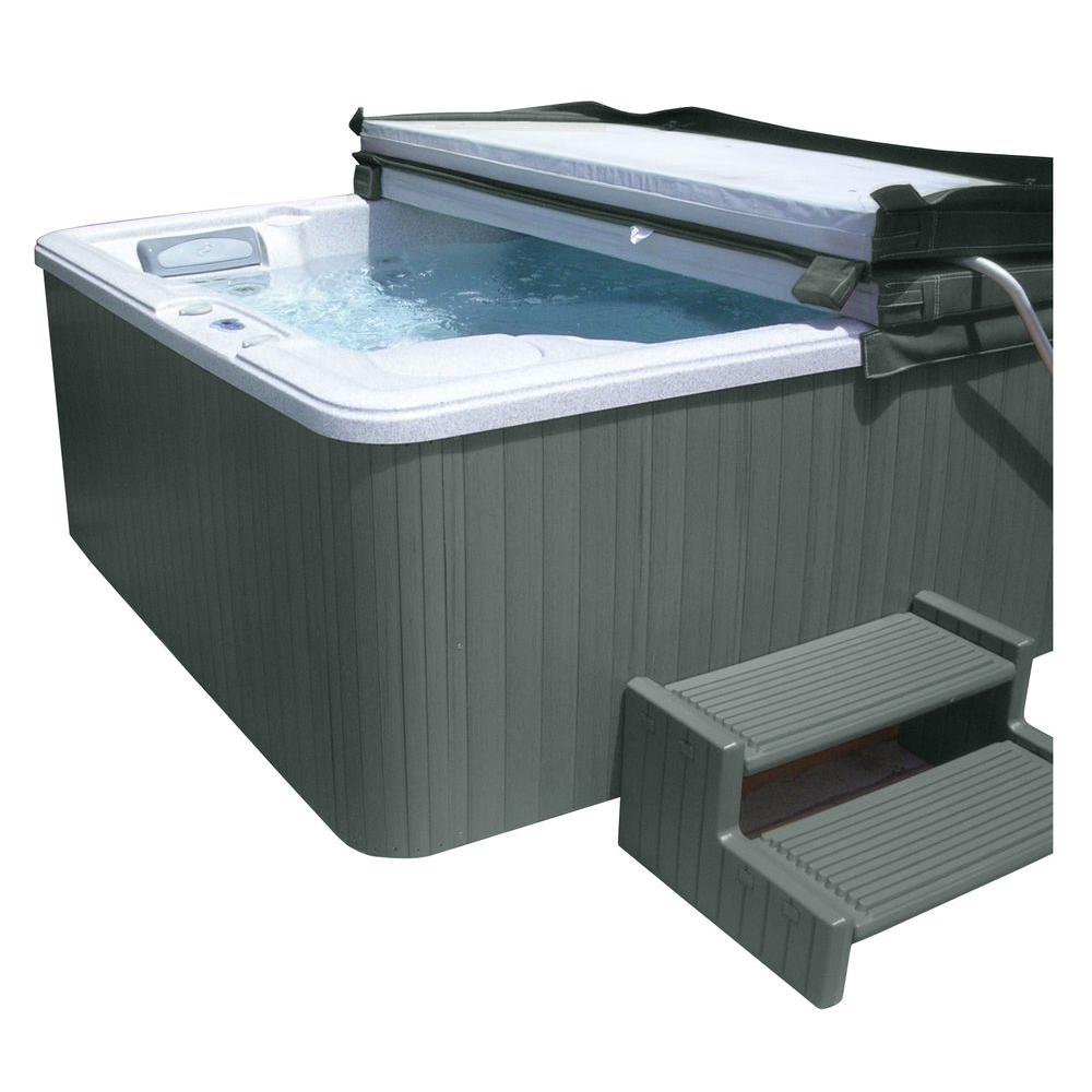 Home depot hot tubs spas | Spas | Compare Prices at Nextag