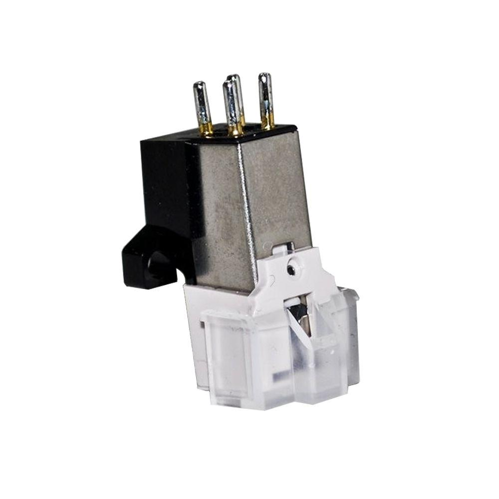 Grace Digital Needle Cartridge for GDI-VW05-DISCONTINUED