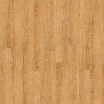 Take Home Sample - Cooperstown Cosby Click Resilient Vinyl Plank Flooring - 5 in. x 7 in.