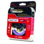 14 in. PowerSharp Chainsaw Chain and Stone - 52 Link