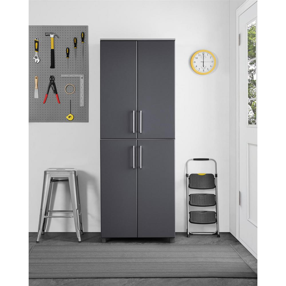 condo condominium to cabinet type feel penang nevermore and kitchen laminate gallery b cabinets through theme by a wall industrial carry more laundry utilize design idea latitude complement area designed