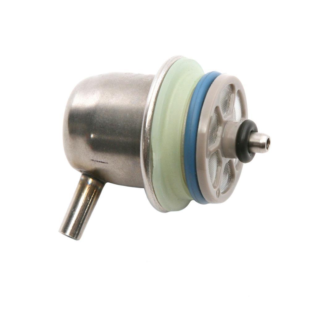 2000 cutlass supreme fuel pressure