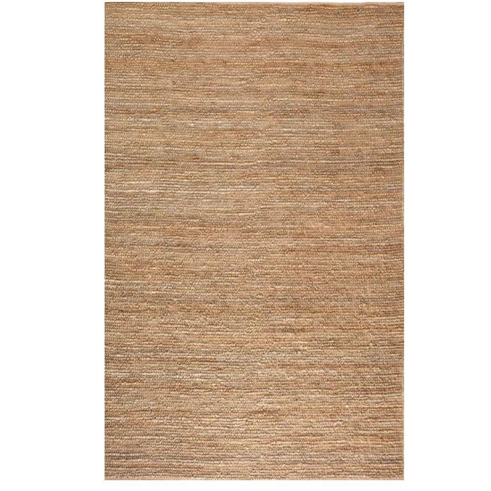 Home decorators collection global natural 3 ft 6 in x 5 for Decorators collection rugs