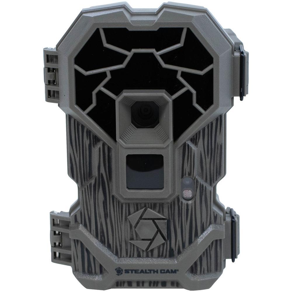 16.0-Megapixel NO GLO Pro Trail Cam