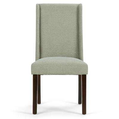 Sotherby Mist Deluxe Dining Chair (Set of 2)
