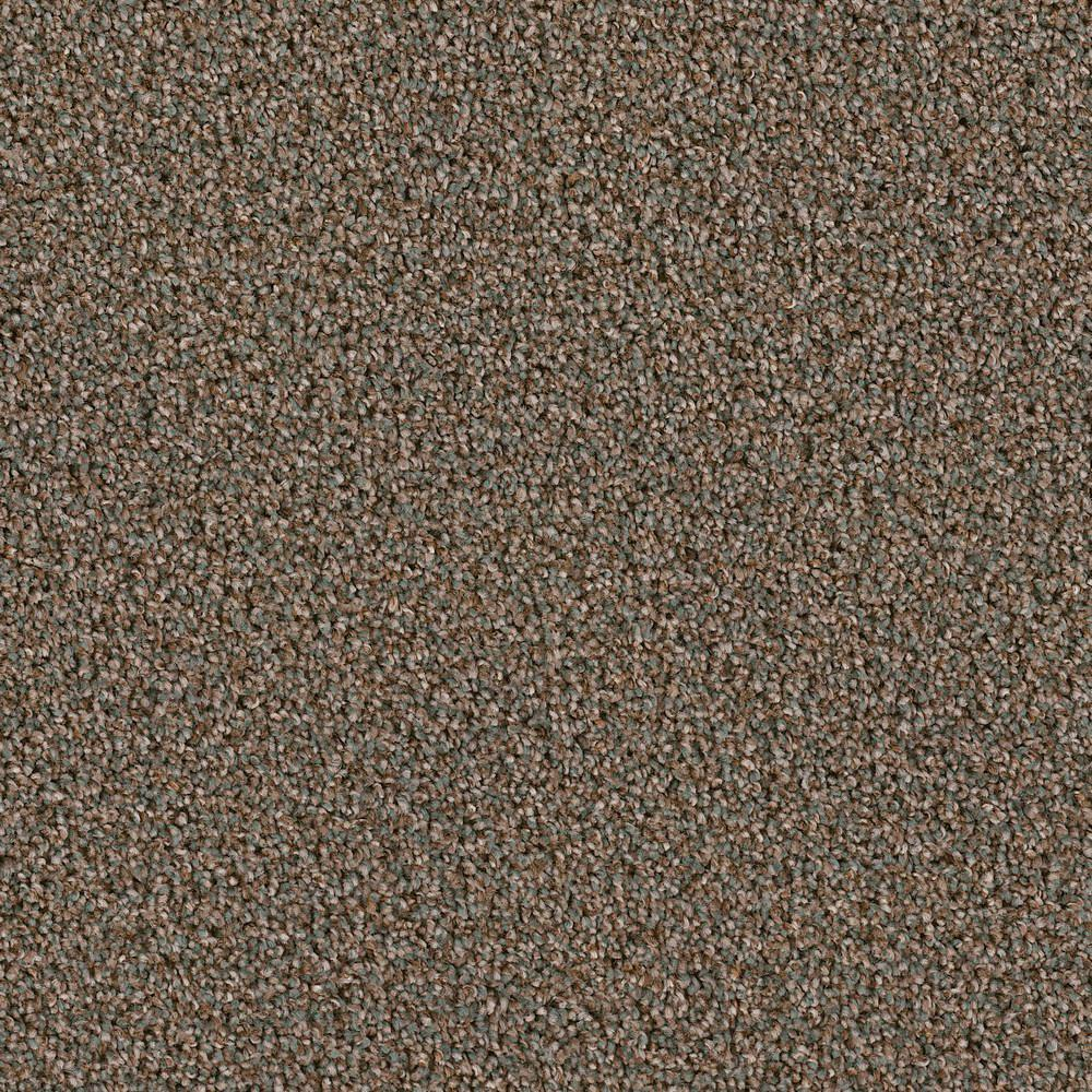 Home Decorators Collection Carpet Sample Palace Ii Color Castle Texture 8 In X 8 In Ef