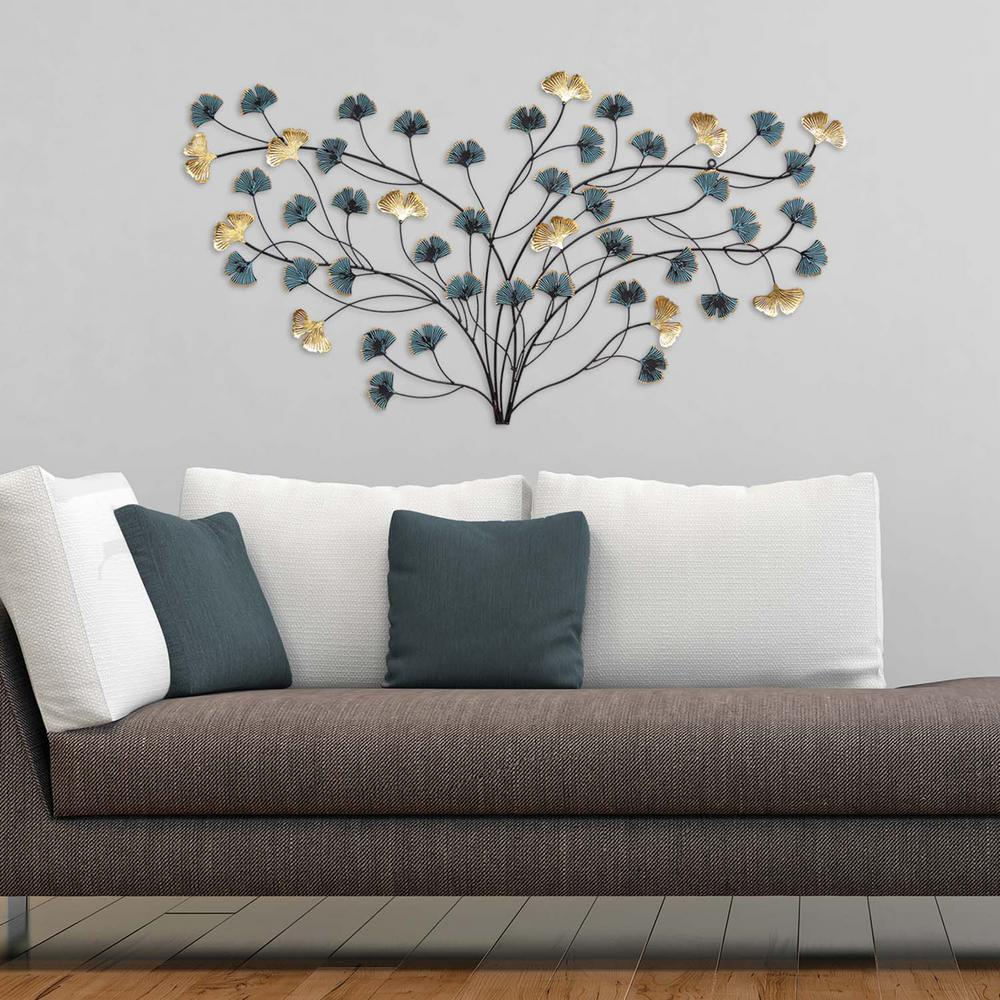 Stratton home decor stratton home decor elegant blooming for Elegant home decor