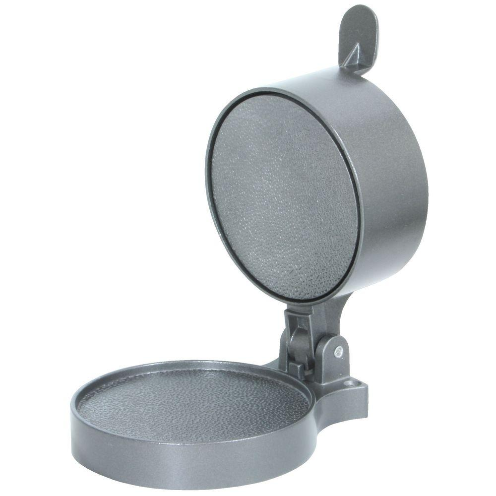 Sportsman Hamburger Press