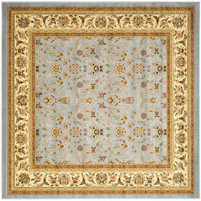 9 X 9 Square Area Rugs Rugs The Home Depot