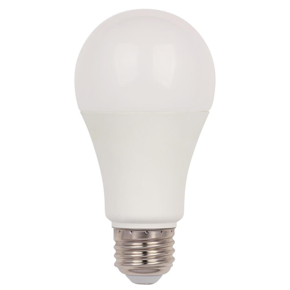 Westinghouse 100W Equivalent Cool White Omni A19 LED Light Bulb