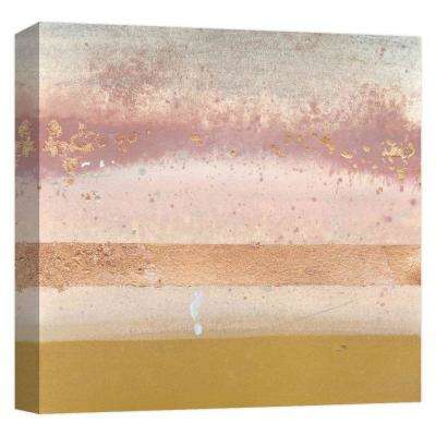 15.inx15.in ''Southwest Sepia 3'' Printed Canvas Wall Art