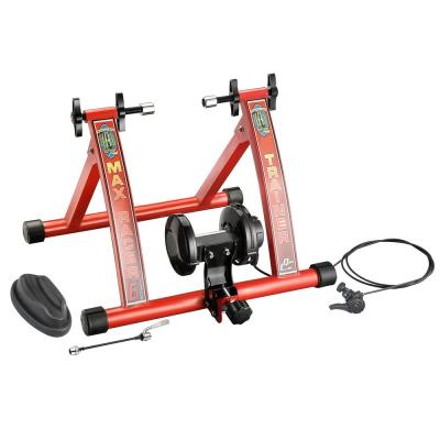 RAD Cycle Indoor Resistance Bicycle Trainer