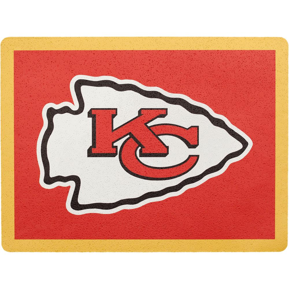 Image result for kansas city chiefs""