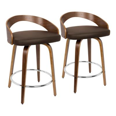 Astonishing Counter Height 24 27 In Bar Stools Kitchen Dining Pdpeps Interior Chair Design Pdpepsorg