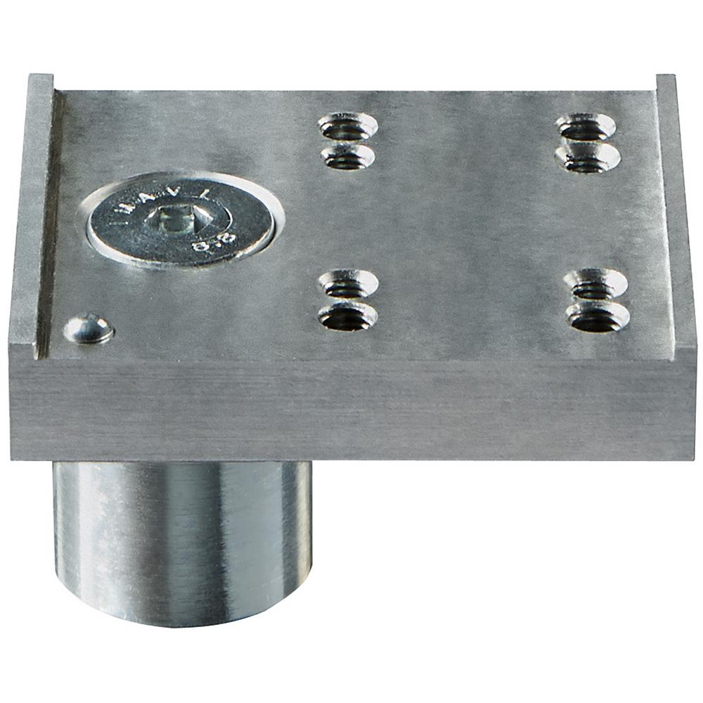 Table Clamp Accessory STC Plate