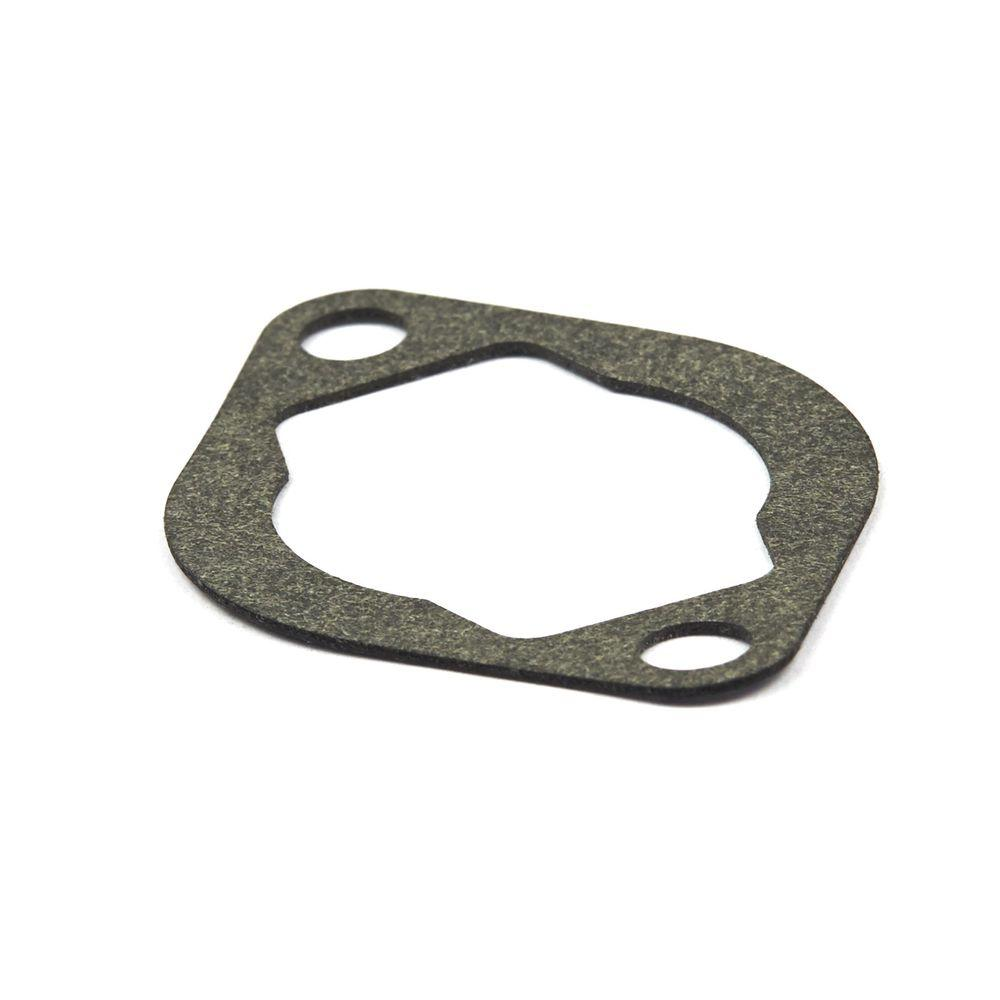 Briggs Stratton Air Cleaner Gasket 692277 The Home Depot And Engine Diagram Get Domain Pictures