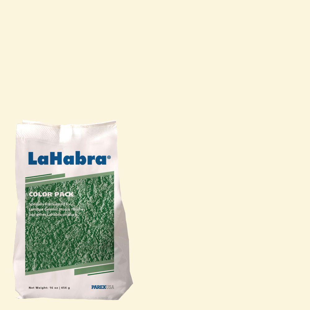 LaHabra 16 oz. Color Pack #X23 Aspen