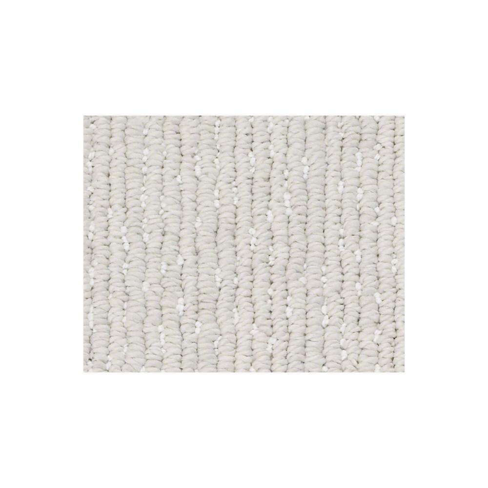 Naples - Color Moon Gaze Loop 12 ft. Carpet