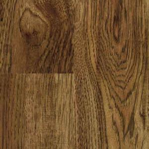 Kingston Peak Hickory 8 Mm Thick X 7 9 16 In Wide X