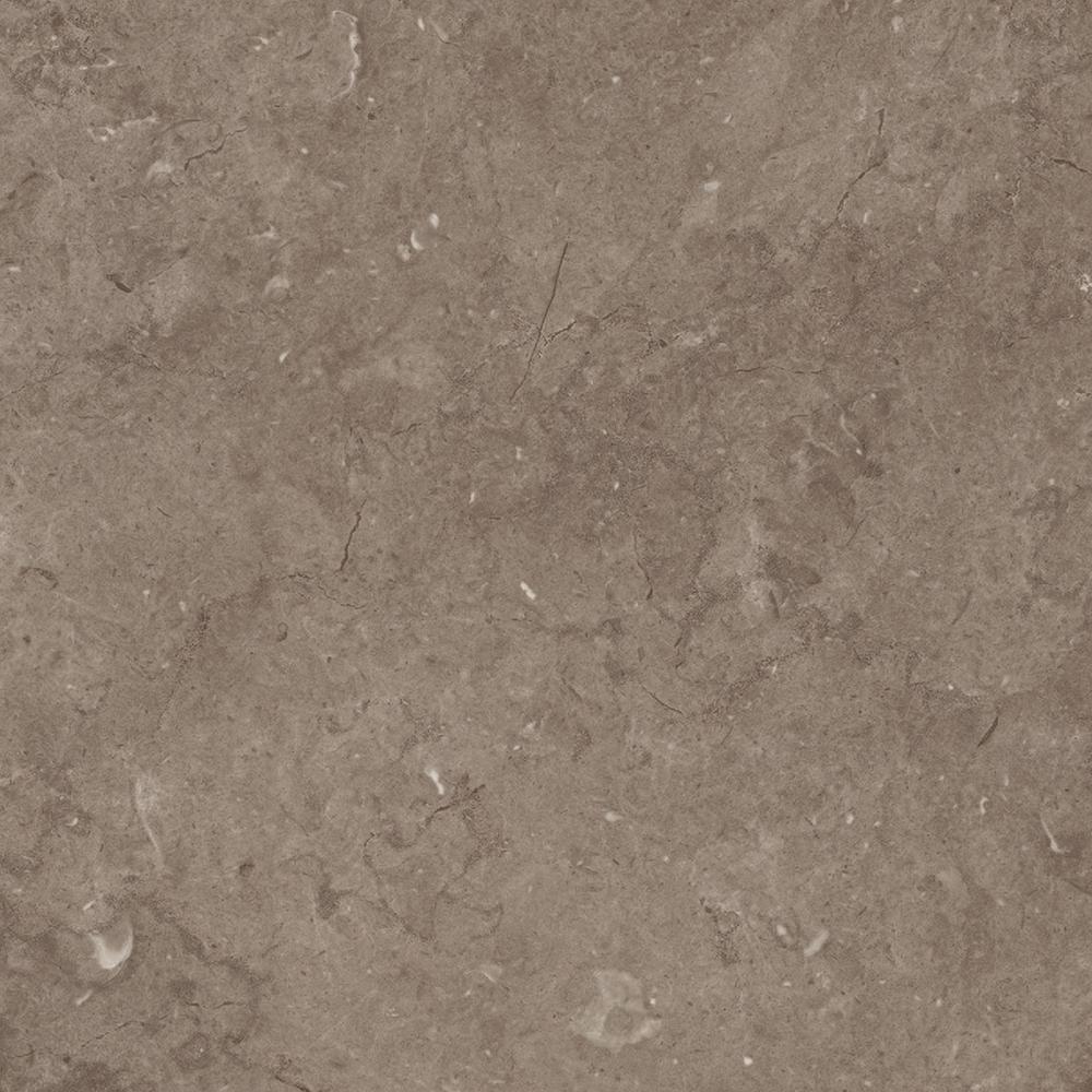 Laminate Sheet In Benjamin Grey Premium Antique
