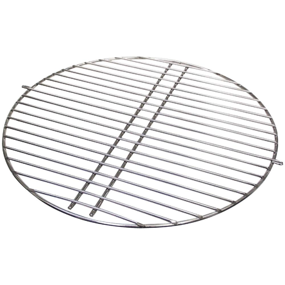 Magma Cooking Grate for Original Size Marine Kettle Combi...