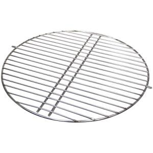 Magma Replacement Cooking Grate for Original Size Marine Kettle Combination Stove and Gas Grill by Magma