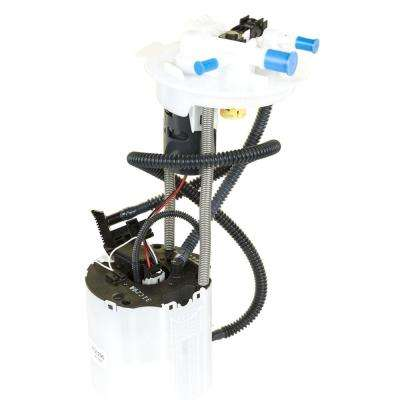 Fuel Pump Module Assembly - Right