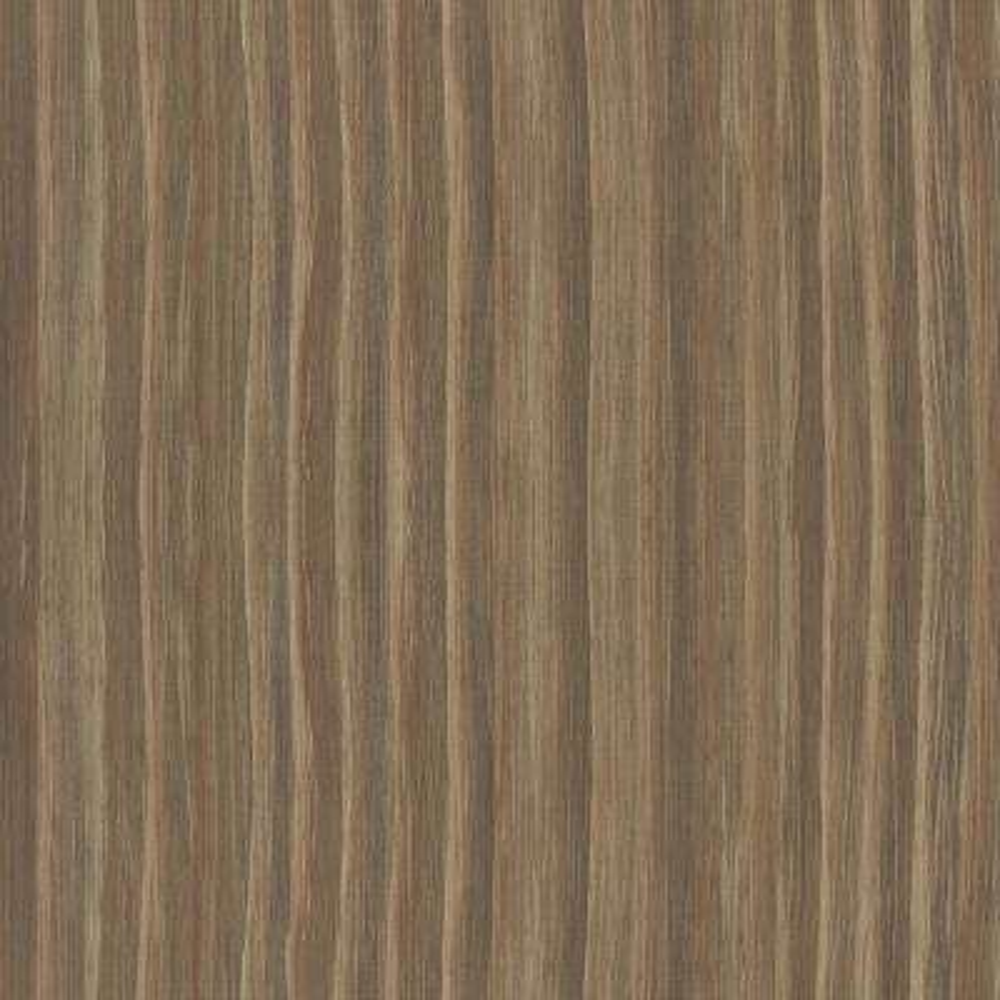 4 ft. x 8 ft. Laminate Sheet in Buka Bark with Standard Fine Velvet Texture Finish