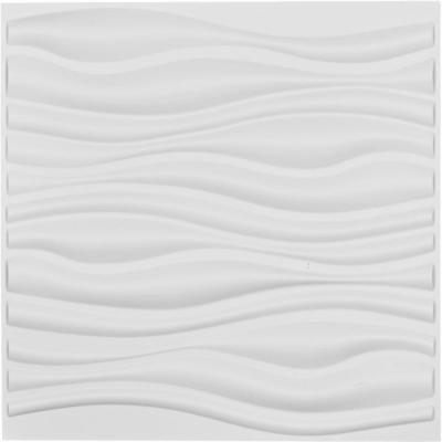 1/16 in  x 4 ft  x 8 ft  Plastic Panel-63003 - The Home Depot