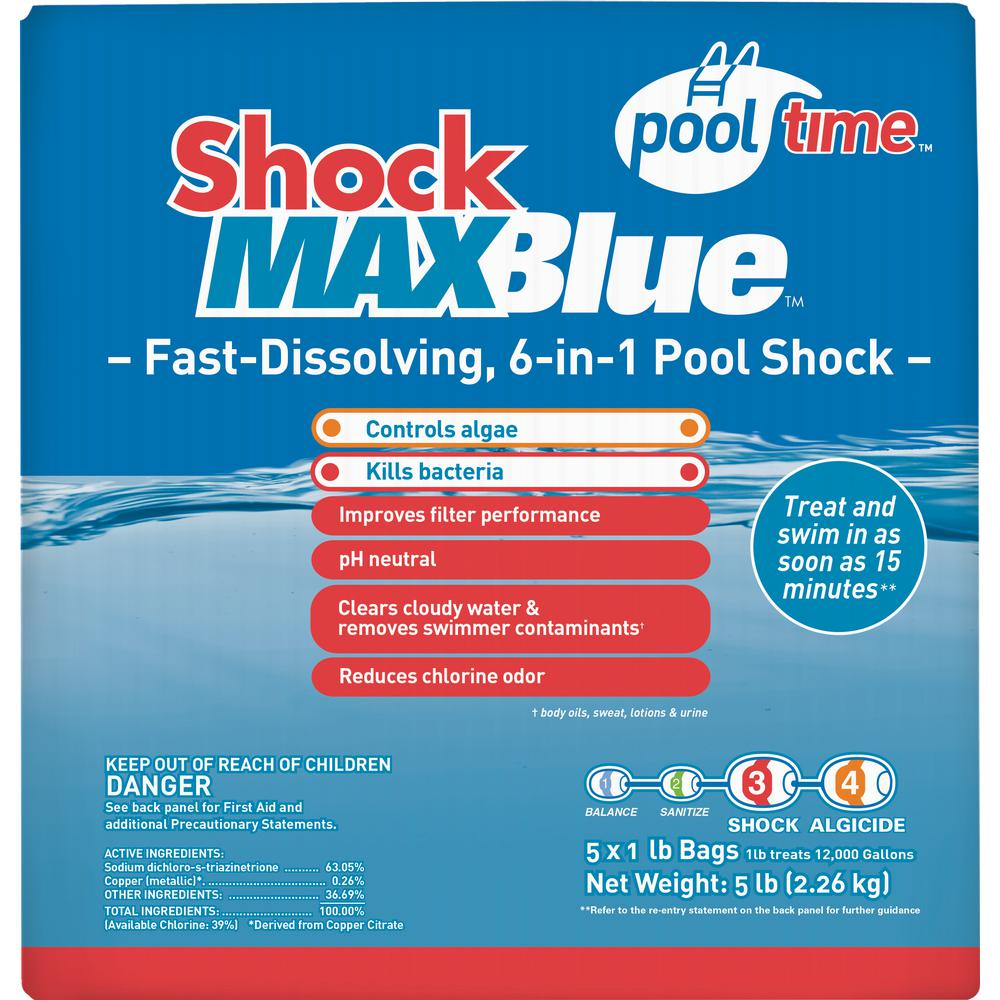 Pool Time Pool Cleaning Supplies Pools Pool Supplies The