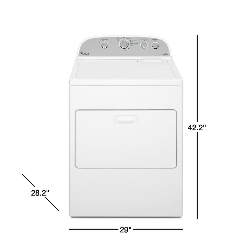 Whirlpool Duet Washer Wiring Diagram Together With Time Atac Carbon