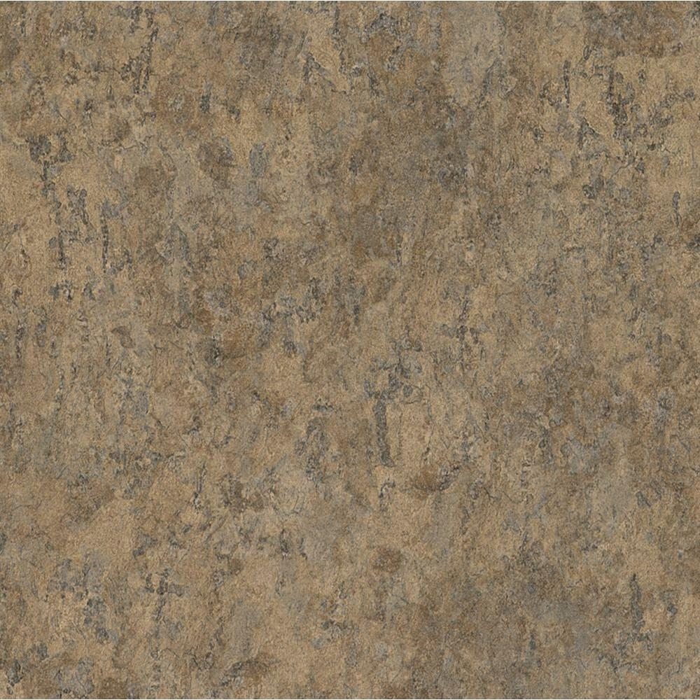 Wilsonart 60 in. x 144 in. Laminate Sheet in Bengal Slate with HD Glaze Finish