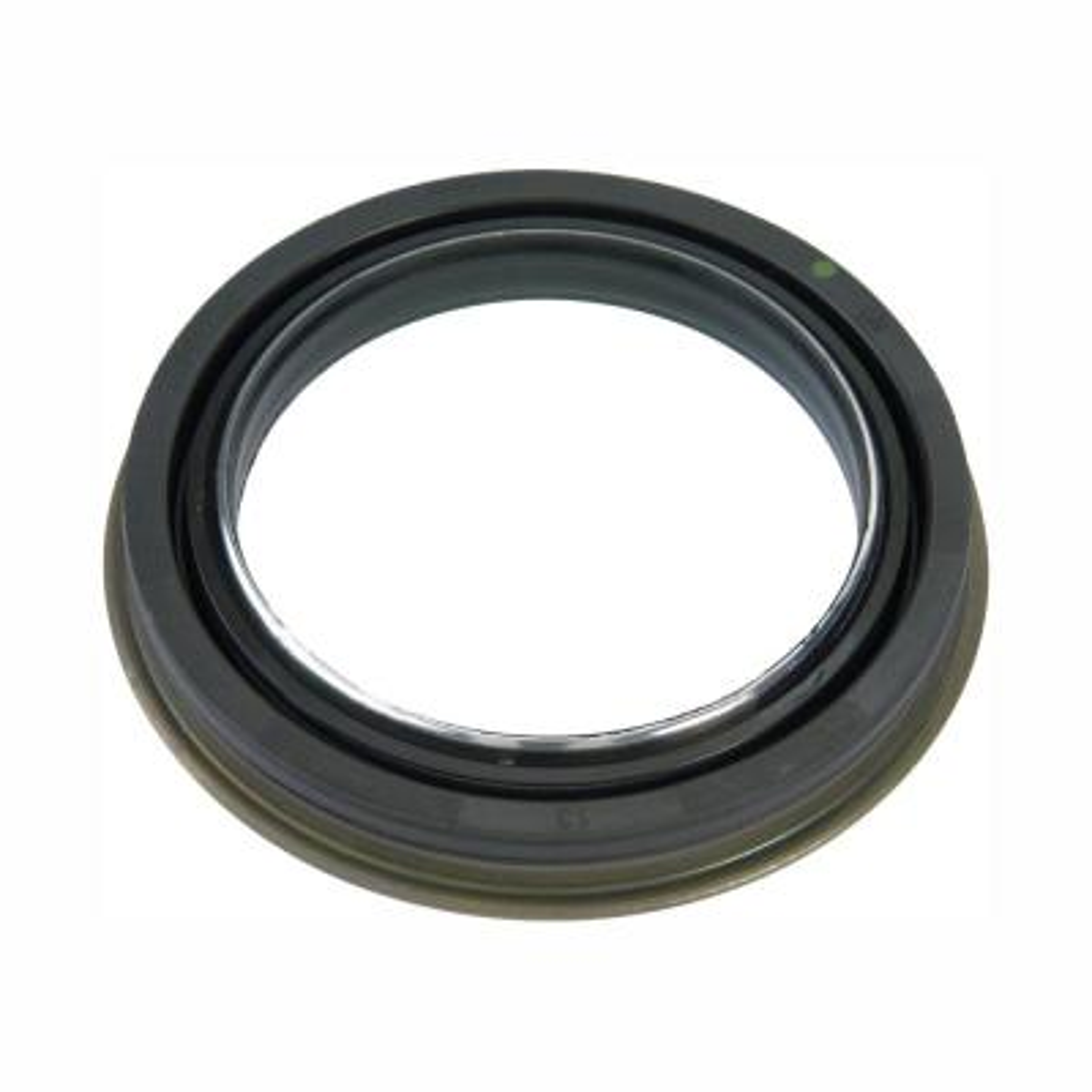 Timken 8705S Frt Wheel Seal