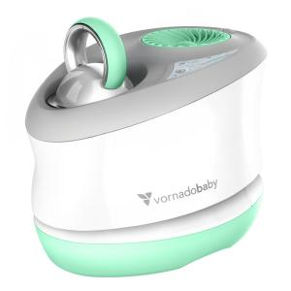 Vornado Huey Nursery Evaporative Humidifier by Vornado