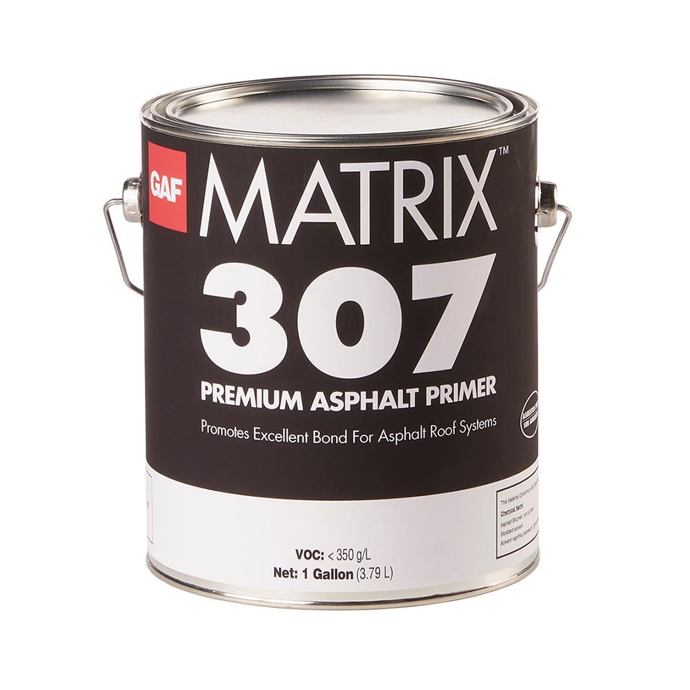 Matrix 307 1 Gal. Premium Asphalt Primer