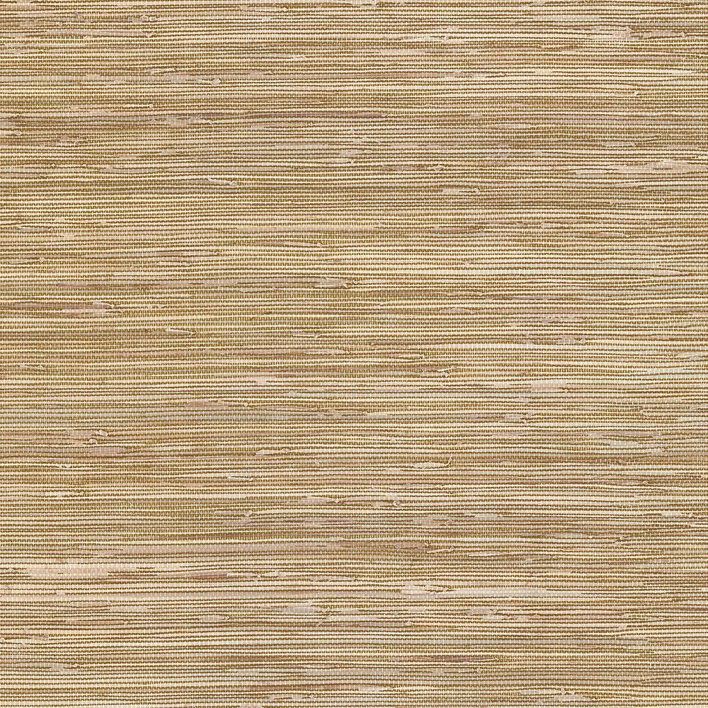 Grasscloth Wallpaper Ideas: Norwall Grasscloth Wallpaper-BG21536