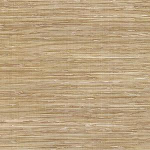 Norwall Grasscloth Wallpaper by Norwall