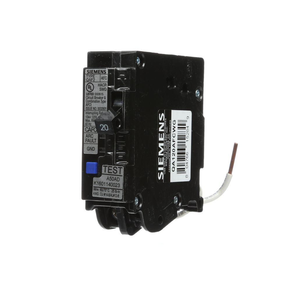 Wiring Gfci Circuit Breaker Furthermore Gfci Circuit Breaker Wiring