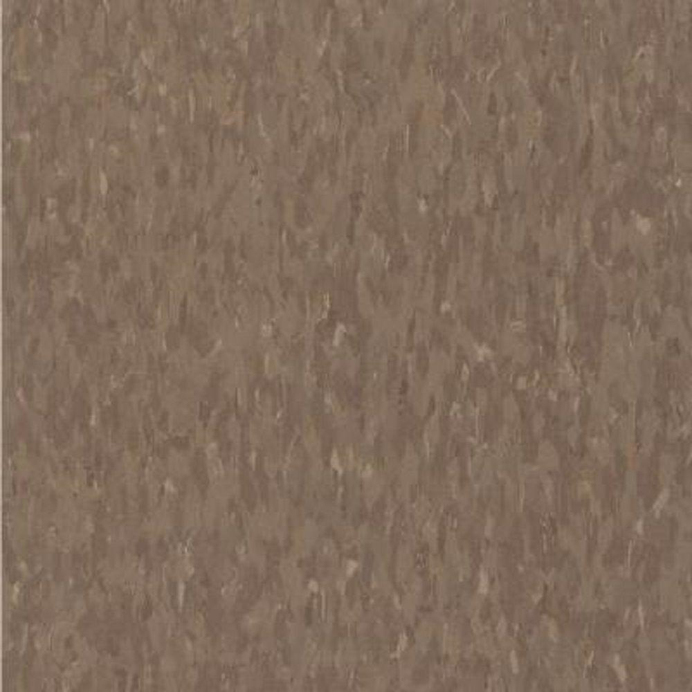 Armstrong take home sample imperial texture vct for Armstrong flooring