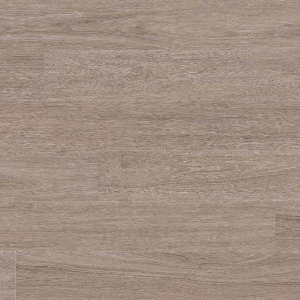 MSI Woodlett Washed Elm 6 in. x 48 in. Glue Down Luxury Vinyl Plank Flooring (36 sq. ft. / case)