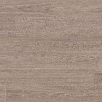 Woodlett Washed Elm 6 in. x 48 in. Glue Down Luxury Vinyl Plank Flooring (36 sq. ft. / case)
