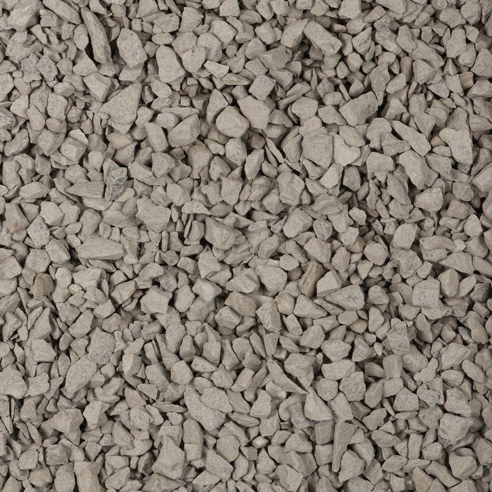 Pavestone 0 5 Cu Ft Crushed Bluestone 54261v The Home Depot