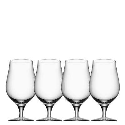 Beer 16 oz. Taster Glass (Set of 4)