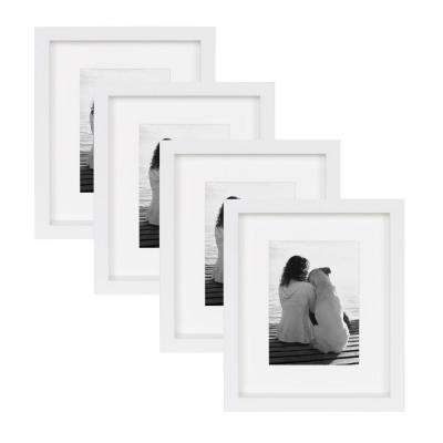 8x10 Picture Frames Home Accents The Home Depot